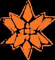 Logo bière IPA