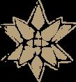 Logo bière Pils